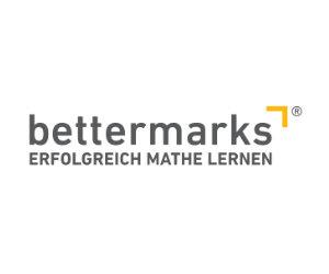 bettermarks Logo