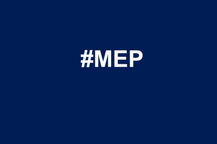 Beitrag_MEP2-750x500