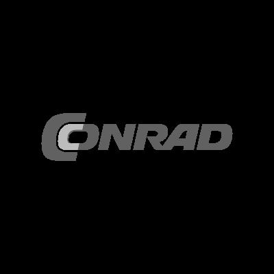 conrad_sw
