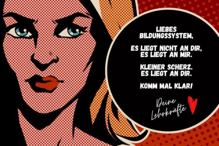 2020-05-28_Blog_LiebesBildungssystem (3)