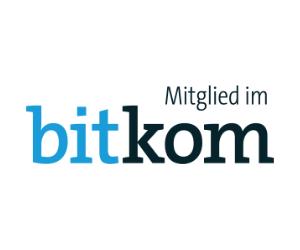 Partnerlogos_bitkom2