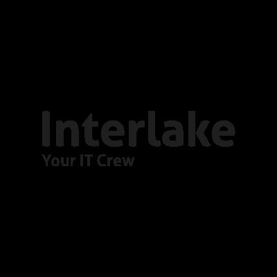 interlake_1f