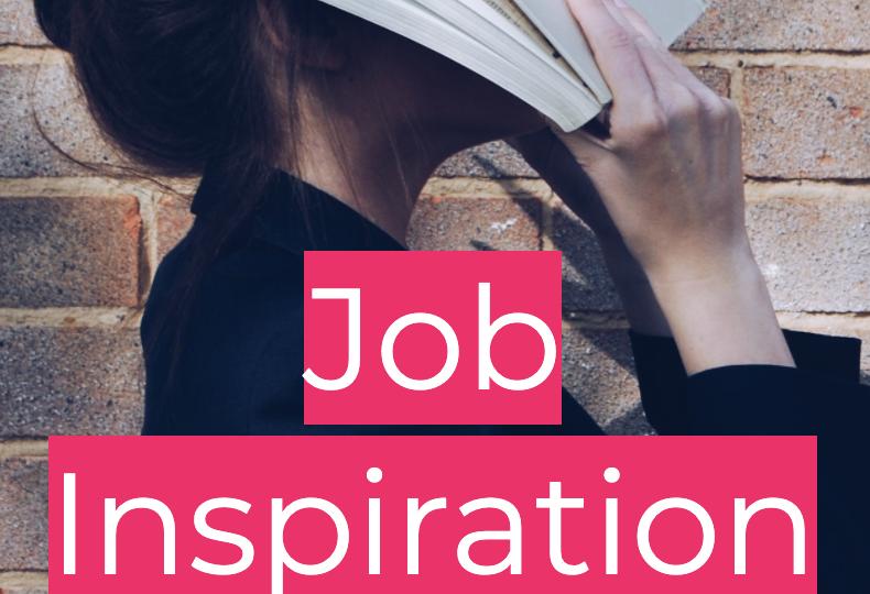 Job-Inspiration-gefaellig